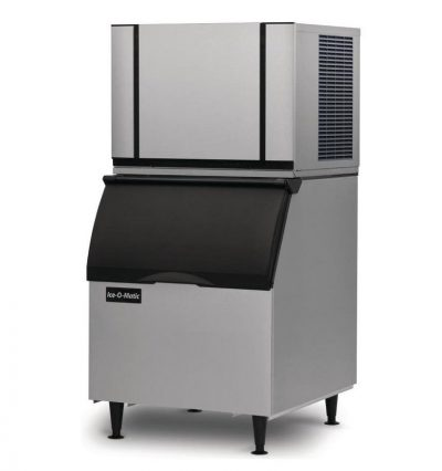Ice-O-Matic CIM0435