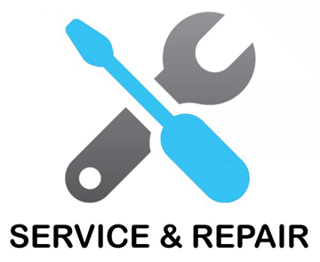 Netko PROFI CENTER Service & Repair