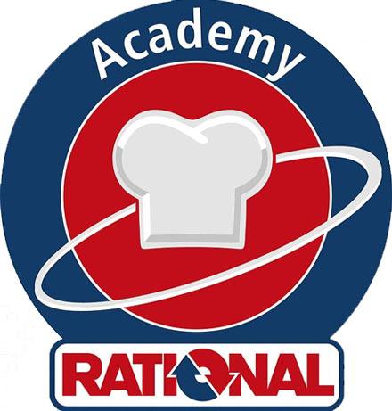 Rational Academy