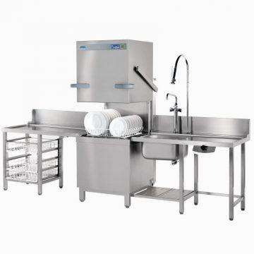 winterhalter-pass-through-dishwasher3